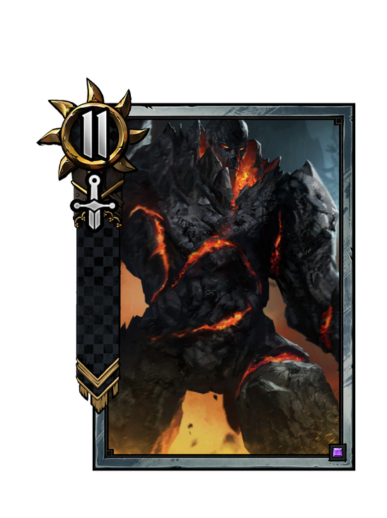 How To Craft Cards In Gwent